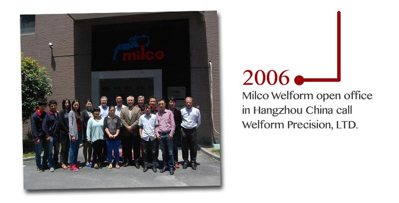 MilcoHistory_15
