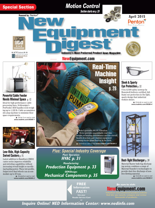 new_equipment_digest___april_2015